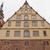 Germania · view · città · skyline · panorama · torre - foto d'archivio © claudiodivizia