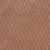 Stahl · Platte · nützlich · Textur · Eisen · Material - stock foto © claudiodivizia
