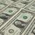dolar · notlar · para · Amerika · Birleşik · Devletleri · yararlı - stok fotoğraf © claudiodivizia