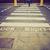 kijken · teken · Londen · straat · weg · verkeer - stockfoto © claudiodivizia