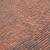 мозаика · плитки · ванную · текстуры · бассейна · шахматам - Сток-фото © claudiodivizia