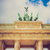 Berlin · Brandenburgi · kapu · híres · tájékozódási · pont · Németország · magas - stock fotó © claudiodivizia