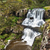 ebor river waterfall stock photo © clearviewstock