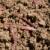 suelo · suciedad · resumen · textura · naturaleza · fondo - foto stock © clearviewstock