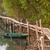 старые · реке · природы · отпуск · мнение - Сток-фото © clearviewstock