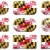 Maryland · gomb · amerikai · zászló · web · design · stílus · izolált - stock fotó © clearviewstock