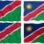 bandiera · immagine · tessuto - foto d'archivio © clearviewstock