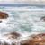 suave · agua · rocas · arte · imagen · belleza - foto stock © clearviewstock