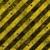 sucio · peligro · diagonal · textura · carretera - foto stock © clearviewstock