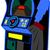 jeu · vidéo · écran · vie · planète · jouer - photo stock © clipartmascots