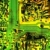 Electronic Circuit Board stock photo © cmcderm1