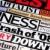 economisch · krant · magazine · recessie · genezing - stockfoto © cmcderm1