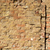 background wall texture of an old section wall stock photo © cmcderm1