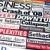 Economic Headlines stock photo © cmcderm1