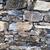 Stone wall stock photo © Coffeechocolates