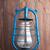 old kerosene lantern stock photo © coffeechocolates