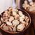 raiz · chinês · mandarim · título · escrita - foto stock © coffeechocolates