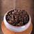 Spice · essiccati · fiore · macro · erbe - foto d'archivio © Coffeechocolates