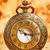 Vintage · антикварная · фон · время · цепь - Сток-фото © cookelma