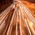 nacht · tijd · verkeer · snelweg · auto · straat - stockfoto © cookelma