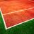 tennis · ombra · azione · campo · da · tennis · sfondo - foto d'archivio © cookelma