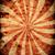Eski · kağıt · doku · kâğıt · arka · plan · bağbozumu - stok fotoğraf © cookelma