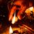 diwali · elmosódott · ünnepi · fények · tűz · fény - stock fotó © cookelma