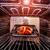 приготовления · куриные · печи · повар · жаркое · из · курицы · Focus - Сток-фото © cookelma