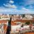 Havanna · stad · Cuba · water · landschap - stockfoto © cookelma