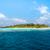 maldives indian ocean stock photo © cookelma
