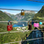 tenger · tájkép · tengerpart · western · Dél-Afrika · égbolt - stock fotó © cookelma