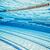 subaquático · treinamento · piscina · duas · mulheres · nadar · ao · ar · livre - foto stock © cookelma