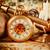 bağbozumu · antika · arka · plan · zaman · zincir - stok fotoğraf © cookelma