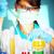 лаборатория · ученого · рабочих · лаборатория · испытание · Трубы - Сток-фото © cookelma