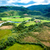 beautiful nature norway aerial photography stock photo © cookelma