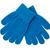 de · punto · bebé · guantes · blanco · manos - foto stock © cookelma