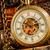 vintage · zakhorloge · antieke · oude · boeken · abstract - stockfoto © cookelma