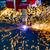 cnc laser plasma cutting of metal modern industrial technology stock photo © cookelma