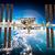 international space station stock photo © cookelma