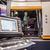 makine · Metal · modern · teknoloji · küçük - stok fotoğraf © cookelma