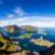 архипелаг · Норвегия · декораций · драматический · гор · открытых - Сток-фото © cookelma