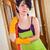 casalinga · piano · casa · donne · home · lavoro - foto d'archivio © cookelma