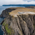 north cape nordkapp aerial photography stock photo © cookelma