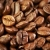 coffee beans stock photo © cookelma