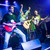 band · fase · concerto · allarme · autentico - foto d'archivio © cookelma