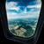 aereo · sopra · nubi · viaggi · aerei · piano · cielo - foto d'archivio © cookelma