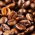 grains · de · café · café · noir · énergie · couleur · chute - photo stock © cookelma
