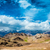 vallei · hemel · voorjaar · berg · zomer · Blauw - stockfoto © cookelma