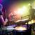drum · etapie · koncertu · żyć · muzyki · noc - zdjęcia stock © cookelma
