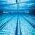 Swimming pool background stock photo © cookelma